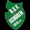 Logo BSV Schüren