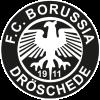 Logo Borussia Dröschede