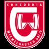 Logo Concordia Wiemelhausen