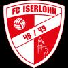 Logo_FCIserlohn