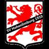 Logo SV Hohenlimburg