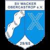 Logo SV Wacker Obercastrop