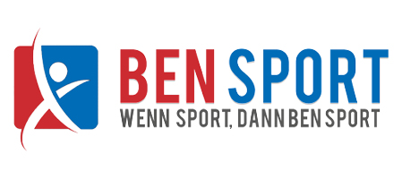 BEN Sport