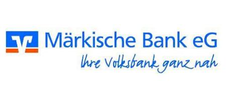Märkische Bank